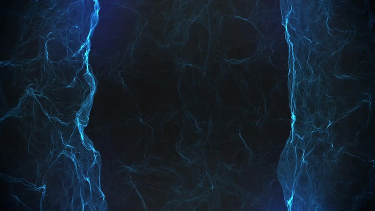 Magical Background 4: Motion Graphics