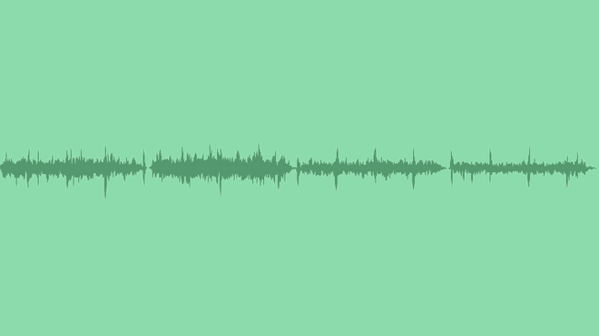 Sound Of Sity : Sound Effects