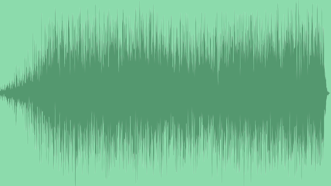 Tropical House: Royalty Free Music