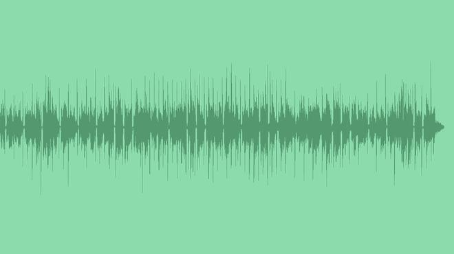 Whistling Ukulele: Royalty Free Music