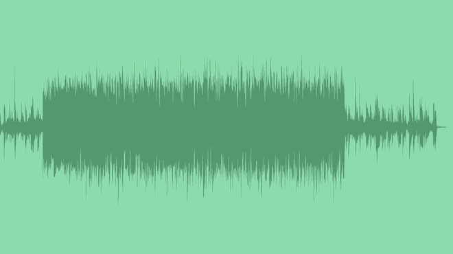 Corporate House Background: Royalty Free Music