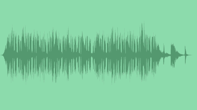 Glitch: Royalty Free Music