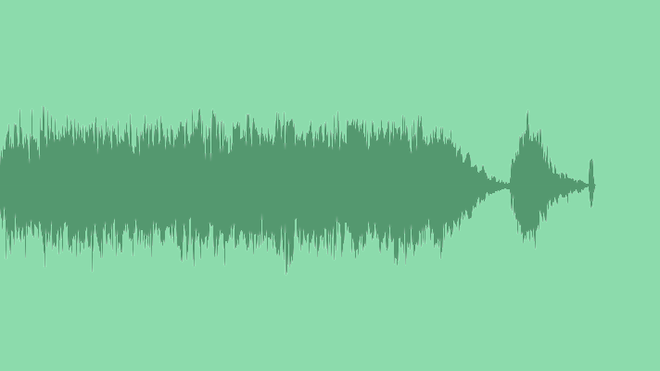 Horror Ambient: Royalty Free Music