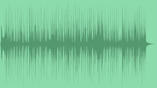 That Stomp Clap: Royalty Free Music
