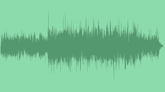Acoustic Background Calm: Royalty Free Music