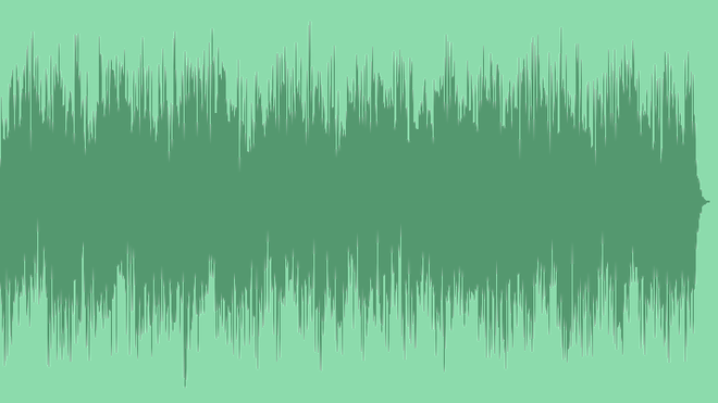 Background Inspiring Corporate: Royalty Free Music