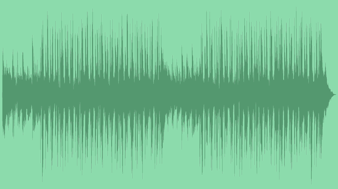 Minimal Acoustic Inspiration: Royalty Free Music