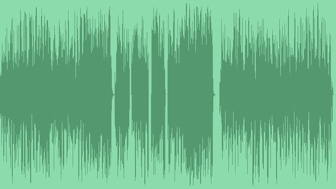 Jolly Jumper: Royalty Free Music