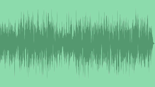Tech Ambient: Royalty Free Music