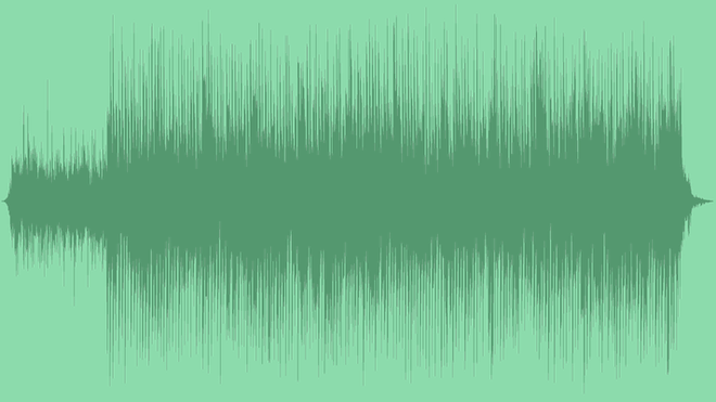 Corporate Ambient Business: Royalty Free Music