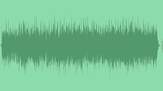 Inspiring Ambient: Royalty Free Music