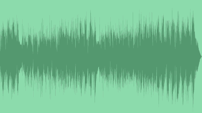 Valley Of Dreams: Royalty Free Music
