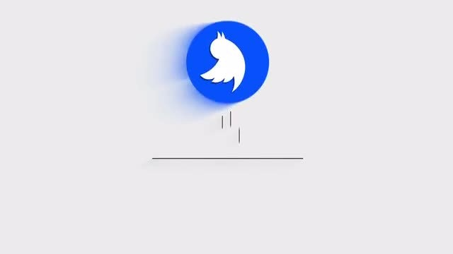 Creative Logo: After Effects Templates