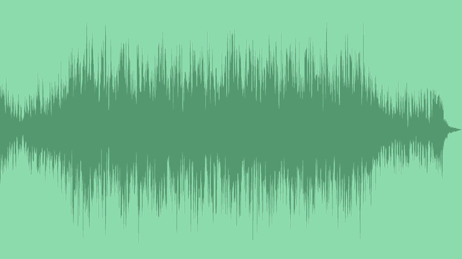 Hard Dubstep: Royalty Free Music