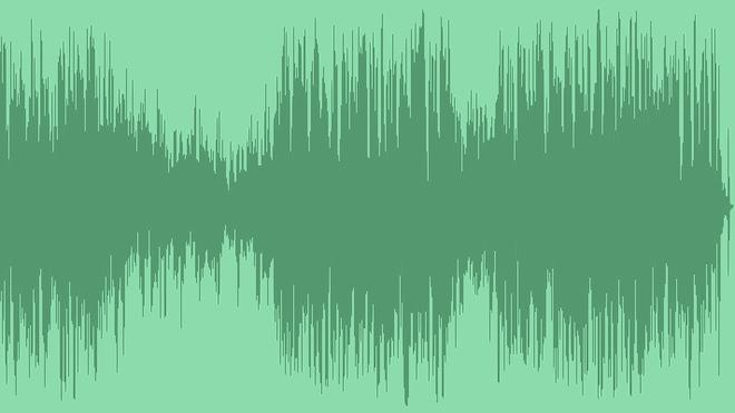Melodic Electro Progressive Trance: Royalty Free Music