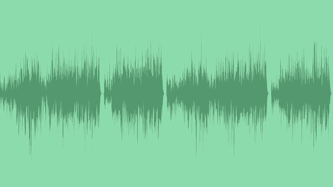 Cheerful Moment: Royalty Free Music