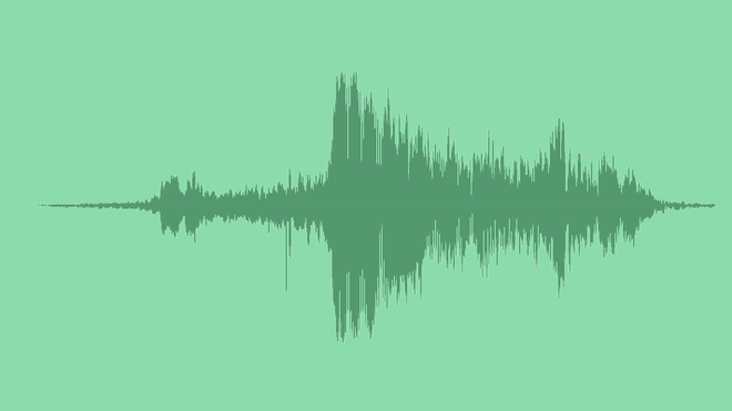 Logo 2: Royalty Free Music