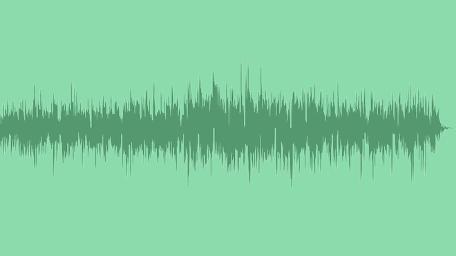 Curious Thoughts: Royalty Free Music