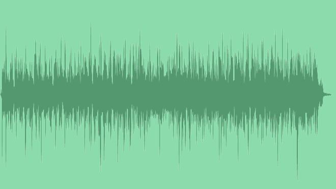 Cute Talk: Royalty Free Music