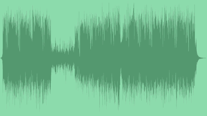 Happy Inspirational: Royalty Free Music