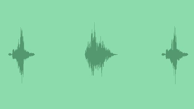 Sock Slide Swish: Sound Effects
