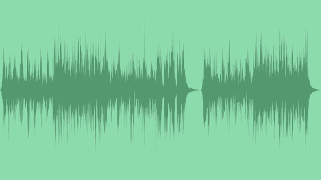 Percussion Show: Royalty Free Music
