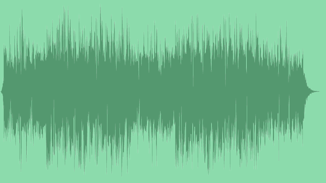 Corporate Ambient Freedom: Royalty Free Music