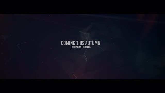 Blockbuster Trailer: After Effects Templates