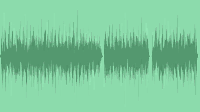 Corporate Background: Royalty Free Music