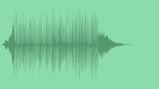 Digital Logo: Royalty Free Music