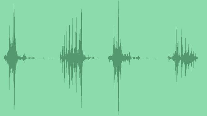 Swooshes Transition Woosh Sound: Sound Effects