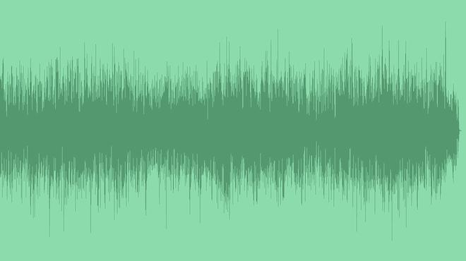 Constant Progress: Royalty Free Music