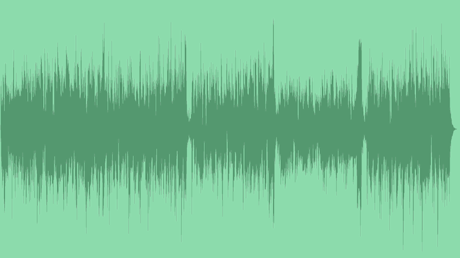 Beauty In Front Of Me: Royalty Free Music