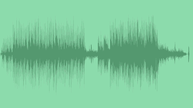Lite Corporate: Royalty Free Music