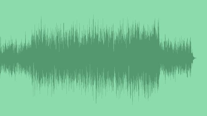 Sprinkles: Royalty Free Music