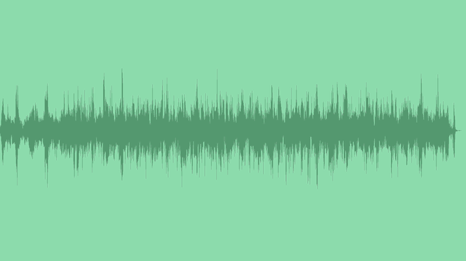 Tech Atmosphere 1: Royalty Free Music