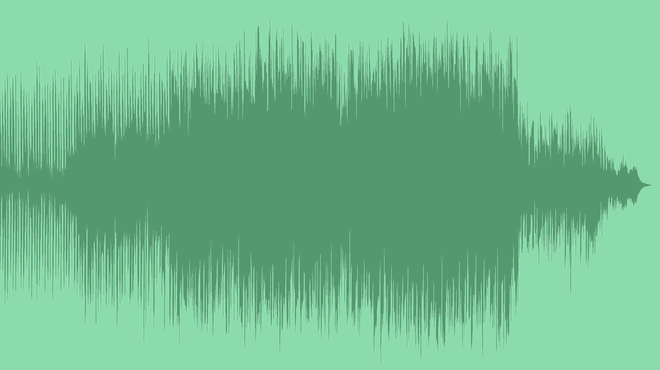 Vibrations: Royalty Free Music