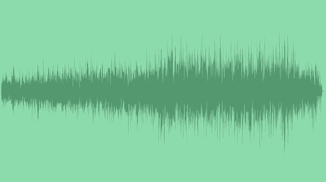 Melodic Ambient Background: Royalty Free Music