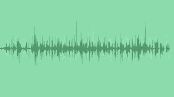 Retro Funky Underscore: Royalty Free Music