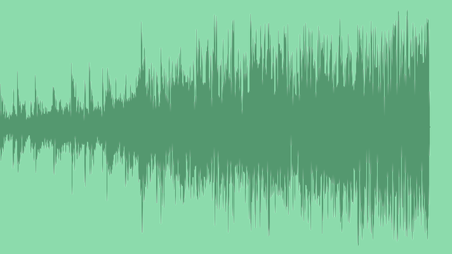 Abstract: Royalty Free Music