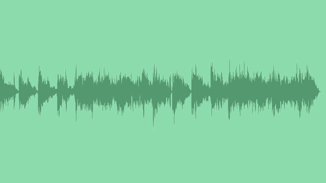 Wind Blow: Royalty Free Music