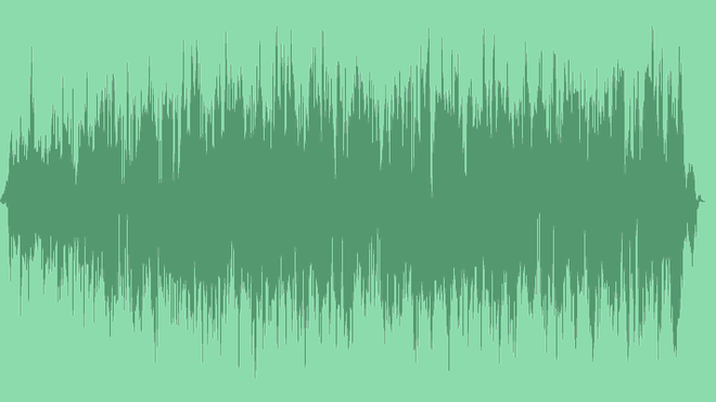 Commercial Business Corporate: Royalty Free Music