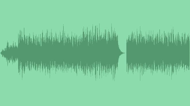 Suspenseful Atmosphere: Royalty Free Music