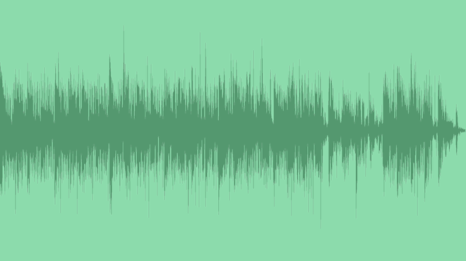Inspiration Corporate: Royalty Free Music