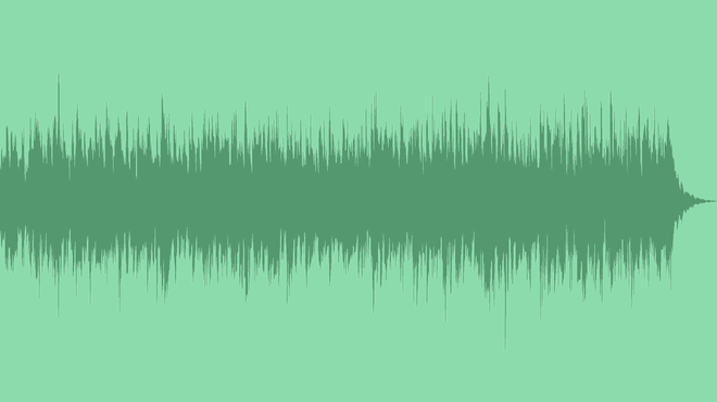 Sweet Ambient: Royalty Free Music