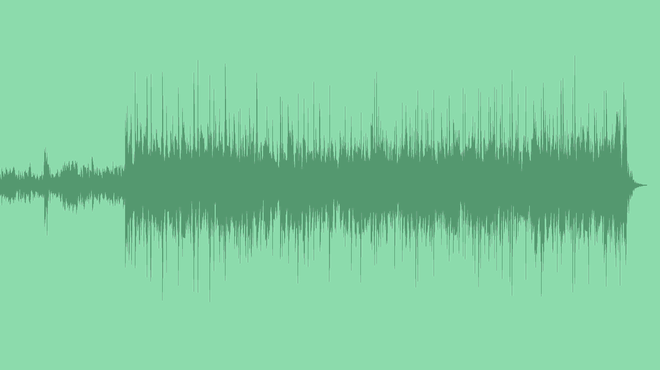 Electro Corporate: Royalty Free Music