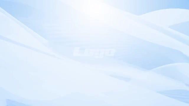 Clean Logo: Premiere Pro Templates