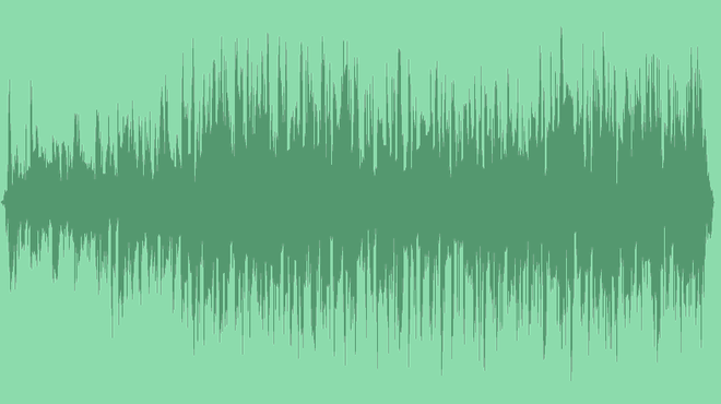 Abstract Timelapse: Royalty Free Music
