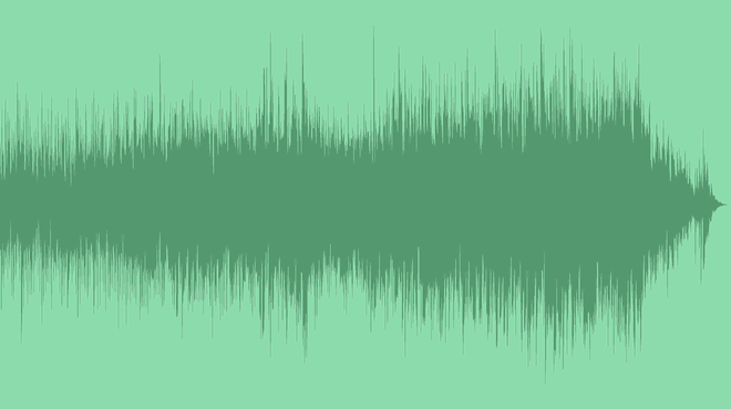 Motivations: Royalty Free Music
