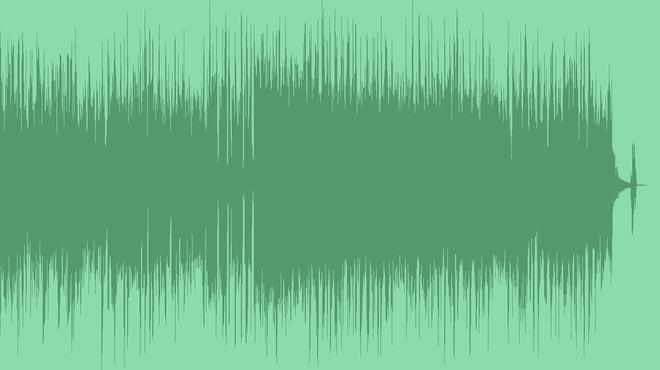 Dubstep Machine: Royalty Free Music